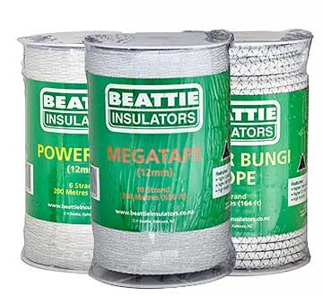 tape-wire-bungi