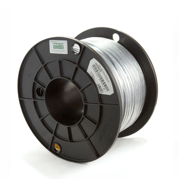 2.5mm Underground Cable